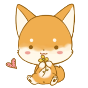 ชิบะอินุ