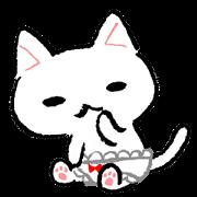 猫裤衩 VOL.1