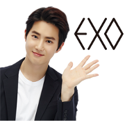 EXO Special 3