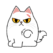 Meaw Platwo