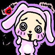 Petanko Rabbit