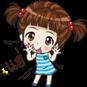 http://line.me/S/sticker/10871
