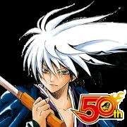 Nura: Rise of the Yokai Clan J50th