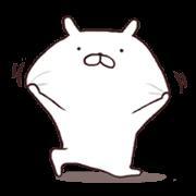 Usamaru4
