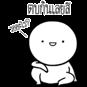 http://line.me/S/sticker/11276