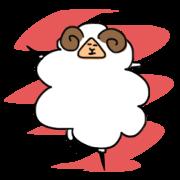 Watao the Sheep