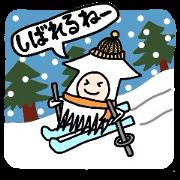 Hokkaido dialects