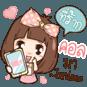 http://line.me/S/sticker/11404