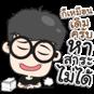 http://line.me/S/sticker/11406