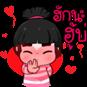 http://line.me/S/sticker/11433