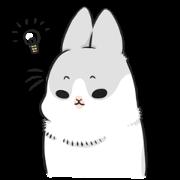 ㄇㄚˊ幾兔2