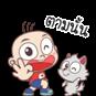 http://line.me/S/sticker/11559
