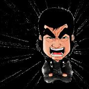 Samurai Hiroshi