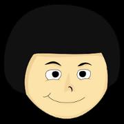 CC's Big Head