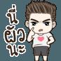 http://line.me/S/sticker/11728