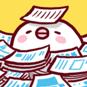 http://line.me/S/sticker/11745