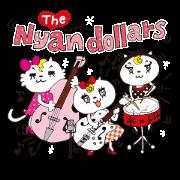 Nyan Dollars