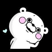 Bear100% vol.2