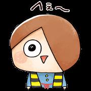 Kawaii GeGeGe no Kitaro2