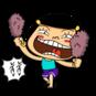 http://line.me/S/sticker/11942