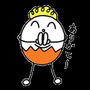 U-za tama-chan