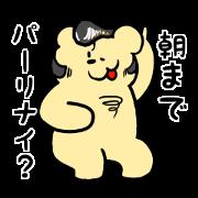 pop@bear2