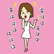"[""chi-cyan's ""everyday happy""2""]"