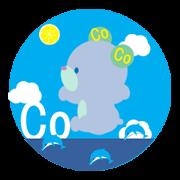 element symbol bear