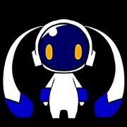 robotic rabbit