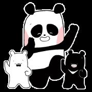 三隻熊III