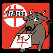 Mr.Beko