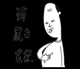9628921