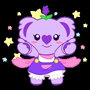 Purple Koala(不知所云篇)