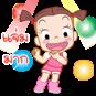 http://line.me/S/sticker/12459