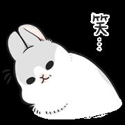 ㄇㄚˊ幾兔3
