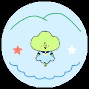 kobe-chan
