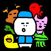 ShimonZOO