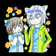 Sahona and Reoto