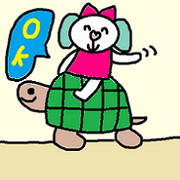 Lilo english sticker84