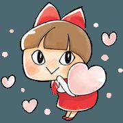 Kawaii GeGeGe no Kitaro5