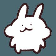Tukkomi Rabbit