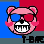 T-BAE