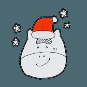 Pakara's Christmas