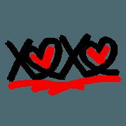 XOXO: Cool Speaker