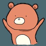 Banzai-Bear