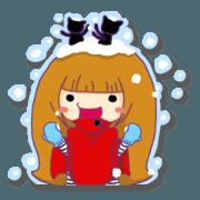 Dorothy & Lallas' special Winter