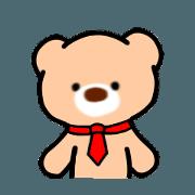 BearStaff
