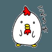Kokesuke