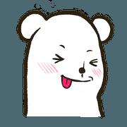 Teddy Polar