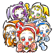Magical DoReMi!